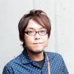 Men's Hair Salon White 上山手店(メンズヘアサロンホワイト)/千里山