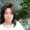 HAIRSTUDIO Banana Moon 豊中店(ヘアースタジオバナナムーントヨナカテン)/豊中