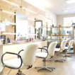 bios hair(ビオスヘアー)/瑞穂区役所