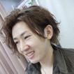 Zest hair(ゼストヘアー)/東加古川