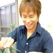 RADUNO hair creation(ラドゥーノヘアークリエイション)/丸太町