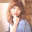 Hair Studio ARS 御池店(アルス)/烏丸御池