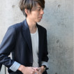 hair create Polite(ヘアークリエイトポライト)/烏丸