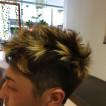 hair quench ottis(クエンチオッティス)/寝屋川市