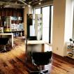LINE hair salon(ラインヘアサロン)/上牧(大阪)