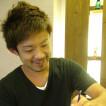 HAIR CLUB QUATTRO(クアトロ)/摂津富田