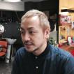 hair creation embellir(アンベリール)/八戸ノ里