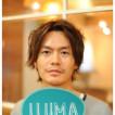 HM hair 吉祥寺店(エイチエムヘア)/吉祥寺