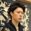 moana hair Lanai(モアナヘアーラナイ)/富田(大阪)