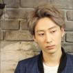 Hair Labo ASH(ヘアーラボアッシュ)/千葉