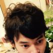 Hair Salon enfants(アンファン)/福島(JR)
