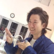 フィール 本店(フィール)/磐田