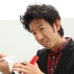 フィール マチュア(フィール)/高塚
