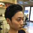 Grooming&Hair Salon SKY(スカイ)/小岩