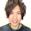 HAIR STUDIO CRIB(クリブ)/上野