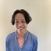 ann CHEEKS 貝塚店(アンチークス)/和泉橋本