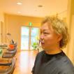 hair salon sarapis(セラピス)/覚王山