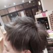 designing hair Deux(デザイニングヘアードゥ)/祝園