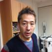 beauty&health seven+(ビューティーアンドヘルスセブン)/開明