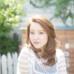 hair resort luce(ルーチェ)/宝塚