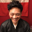 須磨 板宿 メンズ専門美容院 インフィニィト(インフィニィト)/板宿