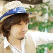 Robinson hair room(ロビンソンヘアールーム)/西鉄福岡(天神)