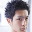 hair's MOGA(モガ)/兵庫