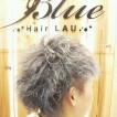 Blue(ブルー)/心斎橋