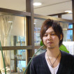 Hair&Cafe Flower(フラワー)/蕨