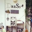 DreSs(ドレス)/池田(熊本)