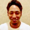 TOM HAIR DESIGN 古川橋店(トムヘアーデザイン)/古川橋