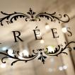 KREES(クレース)/高崎問屋町