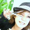 Hair Room Felice(フェリーチェ)/静岡