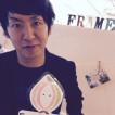 Frames hair&relax 草加店(フレイムスヘアアンドリラックス)/草加