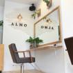 ALMO hair design 東静岡(アルモ)/東静岡