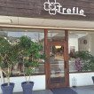Trefle 和泉中央店(トレフル)/和泉中央