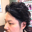 HAIR&SHOES Type AB(タイプエービー)/川崎