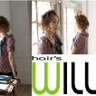hair's WILL 花北店(ヘアーズウィル)/野里