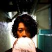 Hair Design rhythm(リズム)/長野