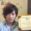 JoLie hair(ジョリーヘアー)/新田(埼玉)