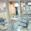 ワタナベ美容室中央店(ワタナベビヨウシツチュウオウテン)/西線6条
