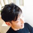HAIR-SAKURA peace(ヘアーサクラピース)/御着
