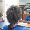 Hair freety(フリーティー)/袋井