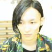feel hair(フィールヘアー)/成田