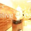 Neolive dress 川崎アゼリア口店(ネオリーブドレス)/川崎