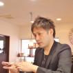 AJ HAIR(エージェーヘア)/新潟