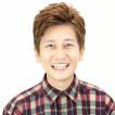 CLOWN hair(クラウンヘアー)/徳重
