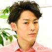 HAIR DESIGN MIYABI(ミヤビ)/広尾