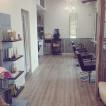 Hair Salon Supreme(シュープリーム)/川中島