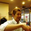 hair make j(ジェイ)/古町